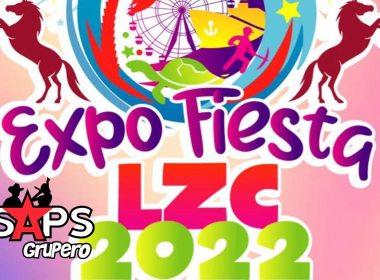 Expo Fiesta Lázaro Cárdenas 2022 – Cartelera Oficial