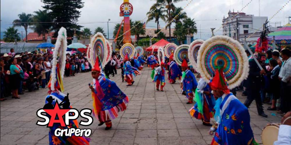 Feria Jalacingo 2021 – Cartelera Oficial