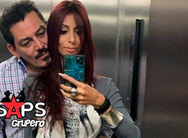 José Manuel Figueroa es demandando por violencia física