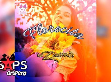Letra Florecita – Los Zemvers