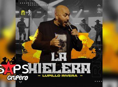 Letra La Hielera – Lupillo Rivera