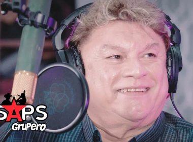 Pancho Barraza, José Manuel Zamacona, Lucharé Por Ti