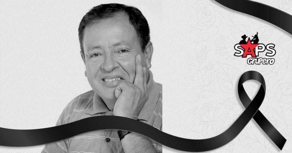 muere el actor y comediante Sammy Pérez a los 65 años de edad