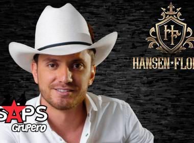 Hansen Flores, Bendito Motivo