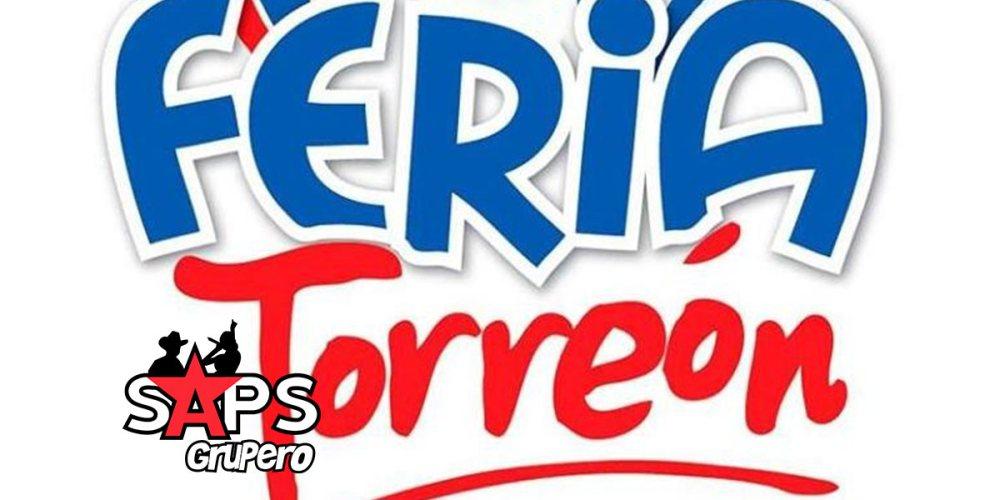 La Feria de Torreón a punto de cancelarse