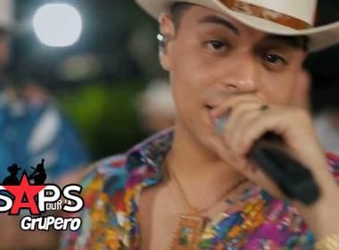 Letra Enfocado - Grupo Firme & Adrian Chaparro