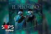 Letra El Pelo Chino – Gerardo Ortiz & Luis R Conriquez