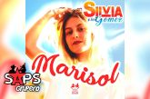 Letra-Marisol–Silvia-Y-Los-Gómez