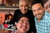 Daniel Riolobos lll, la promesa mexicana de la Salsa