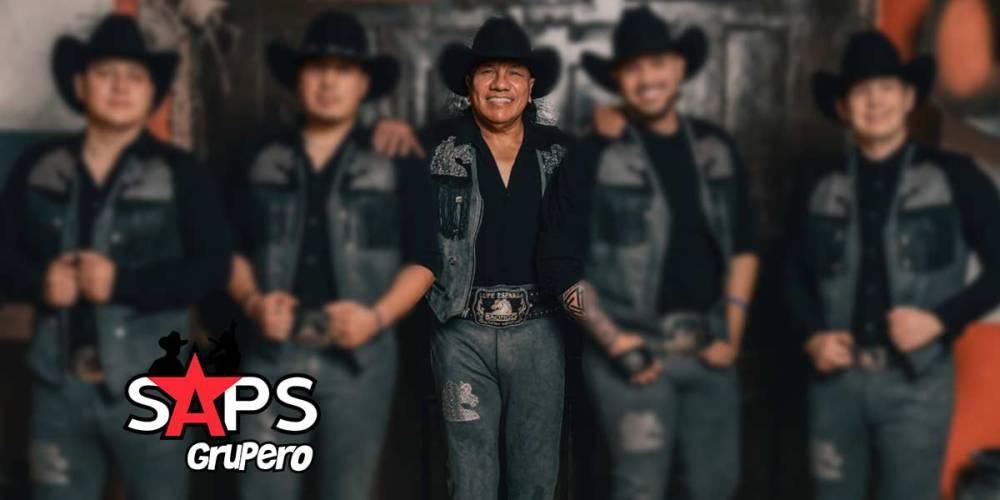 José Guadalupe Esparza, Bronco