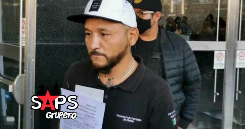 Pedro César Carrizales, El Mijis contra Lalo Mora