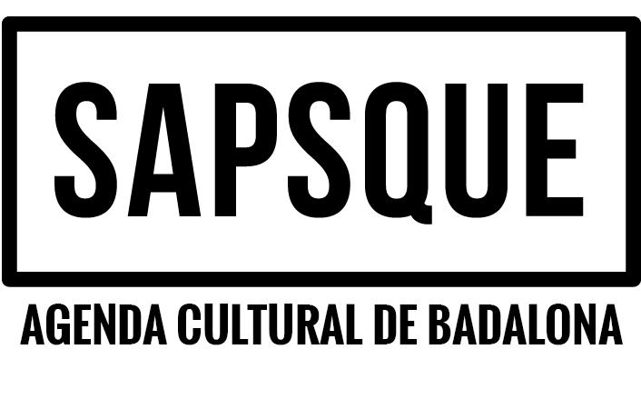 SAPSQUE