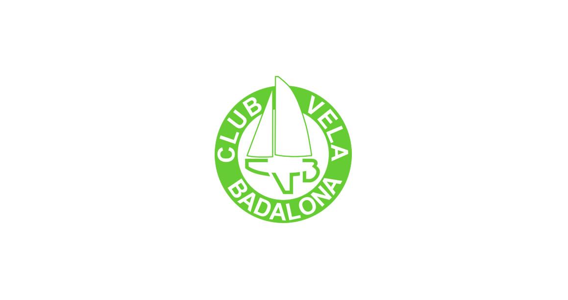 Escola de vela a Club Vela Badalona