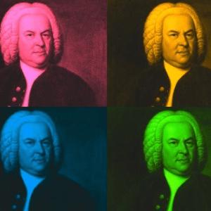 Bach Sona Solidari, concert