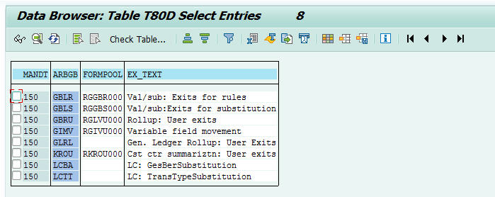 sap-validation-and-substitution-t80d-table