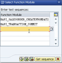 test_sequences_function_builder2
