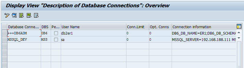 how-to-query-using-dbco-sap