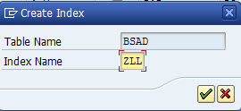 how-to-create-secondary-index-abap-2