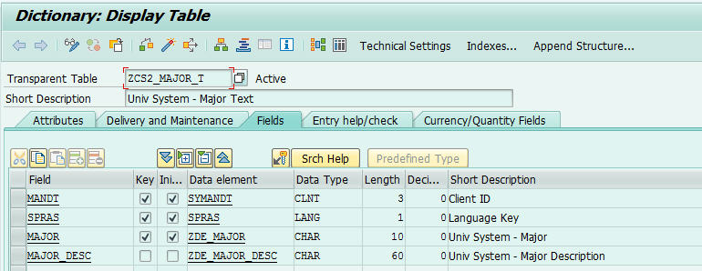 creating-text-table-assign-main-table-sap-abap-3