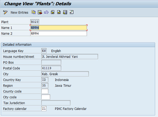 how-to-create-sap-factory-calendar-4