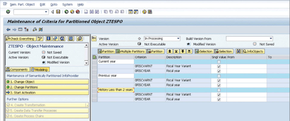 use-apd-as-data-modeling-object-sap-bw-2