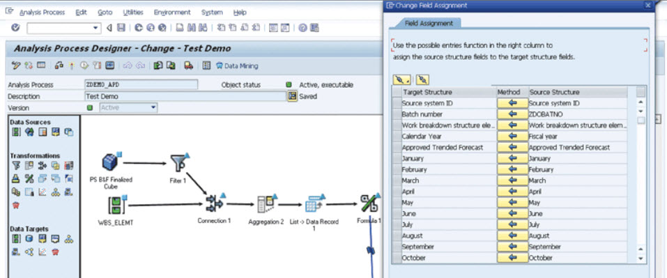 use-apd-as-data-modeling-object-sap-bw-4