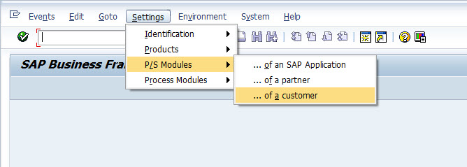how-to-add-additional-fields-in-fbl3n-sap