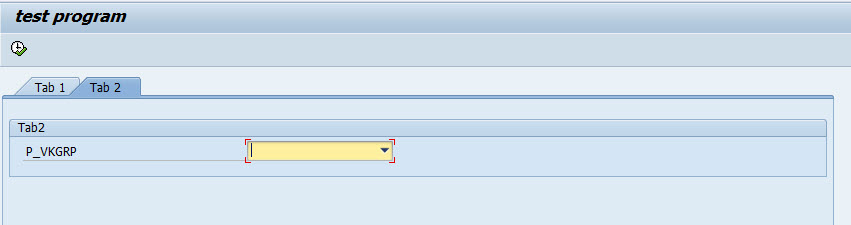 how-to-create-tabstrips-in-selection-screens-sap-1