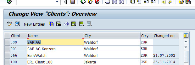ale-configuration-in-sap-assign-logical-system-to-client-sap