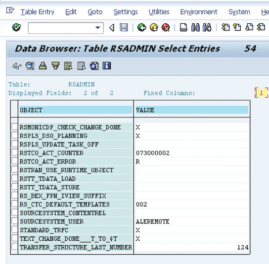 how-to-create-modelling-planning-scenario-using-dso-sap-bw