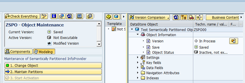 how-to-create-partition-infocube-sap-bw-2