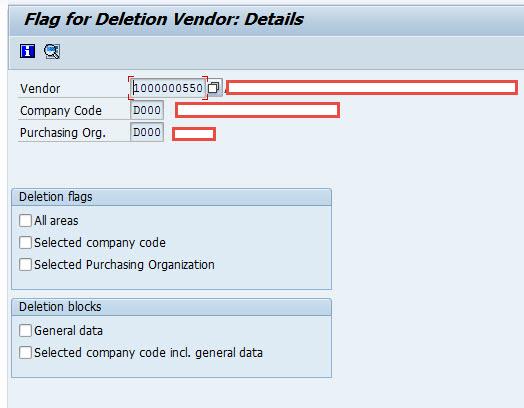 how-to-deactivating-vendor-sap-2