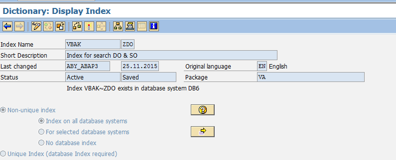 how-to-use-hints-parameter-in-abap-select