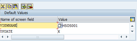 transaction_code_sap_maintenance-generator_4