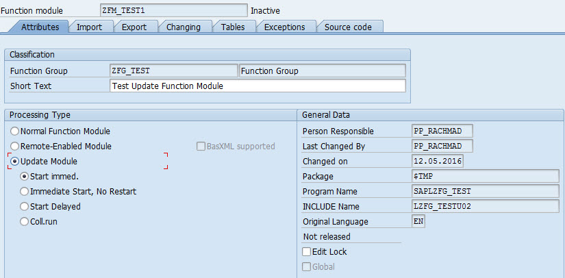 how-to-create-function-module