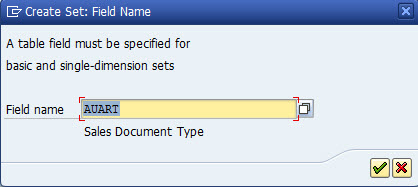 how-to-create-set-in-sap-1