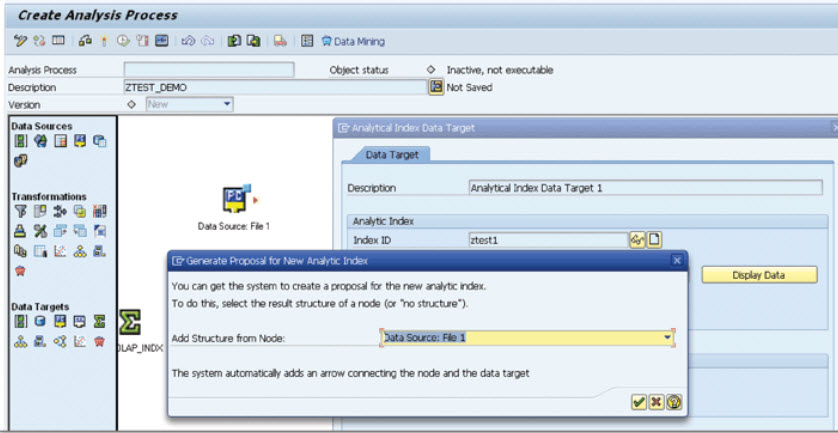 create-analytic-index-as-provider-sap-bw-1