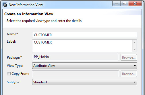 attribute-view-introduction-sap-hana