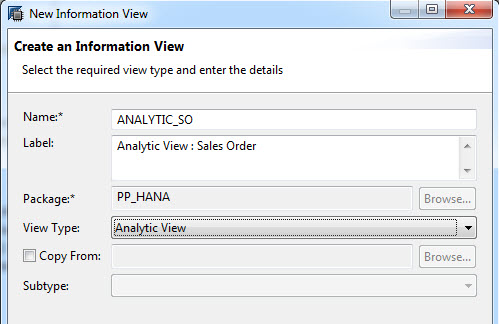 how-to-create-analytic-view-in-sap-hana-2
