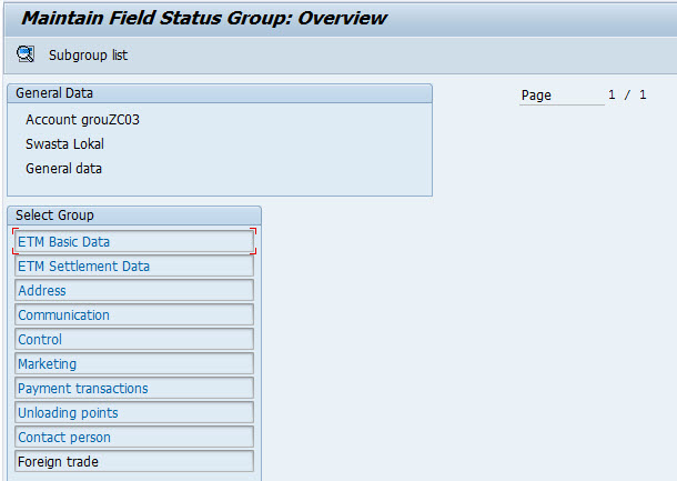 customer-field-status-sap-sd-2