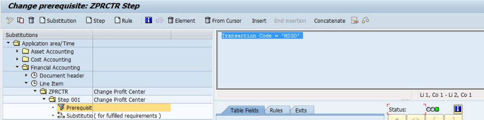 substitution-user-exit-migo-sap-1