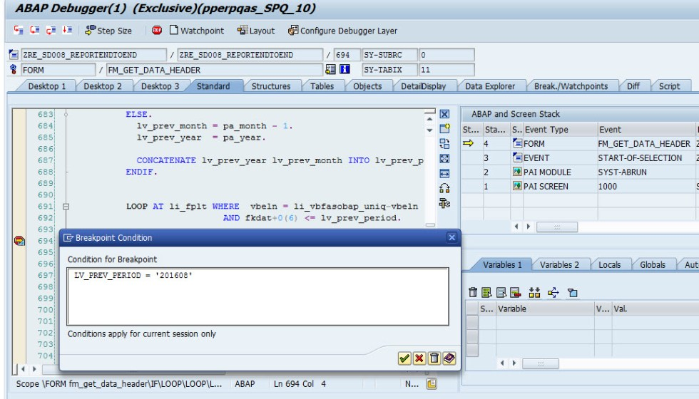 abap-conditional-breakpoint-1