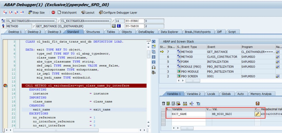 how-to-find-badi-in-sap-2