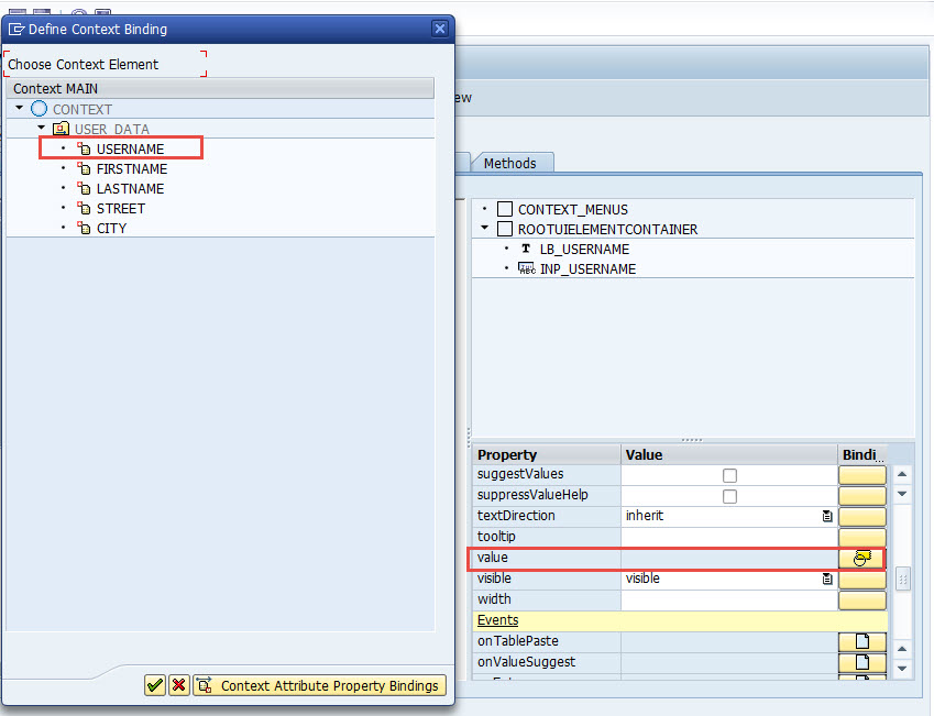create-webdynpro-abap-application-10