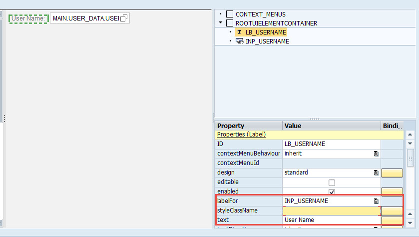 create-webdynpro-abap-application-11