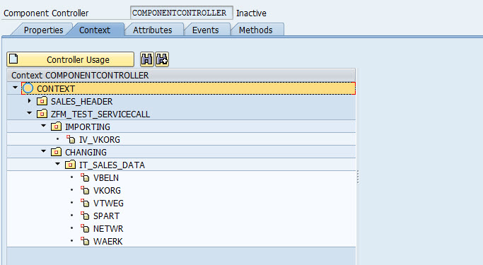 display-alv-web-dynpro-abap-service-call-7