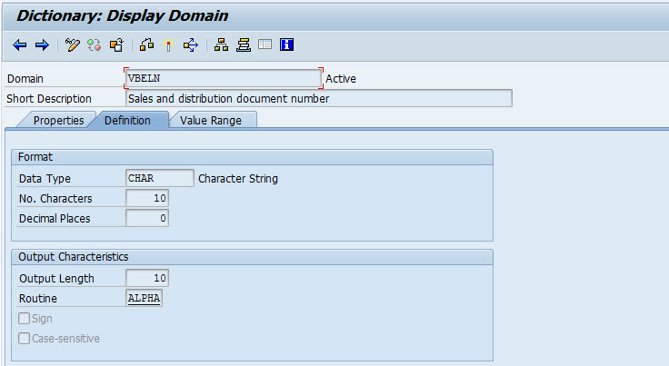 how-to-create-domain-abap-dictionary-1