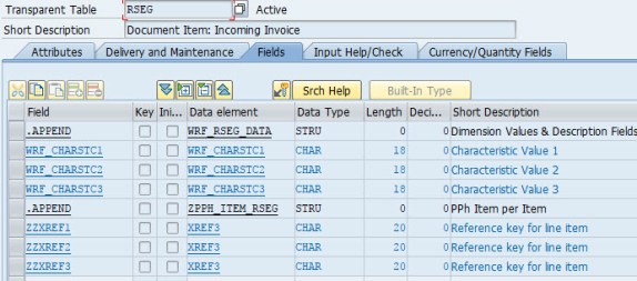 add-custom-field-in-miro-sap-3