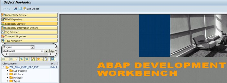 create-new-abap-program-1