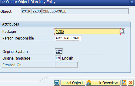 create-new-abap-program-3